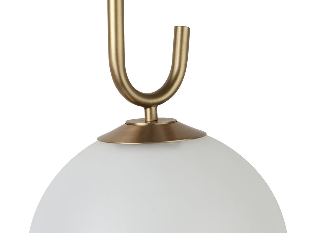 Chic Wall Sconce