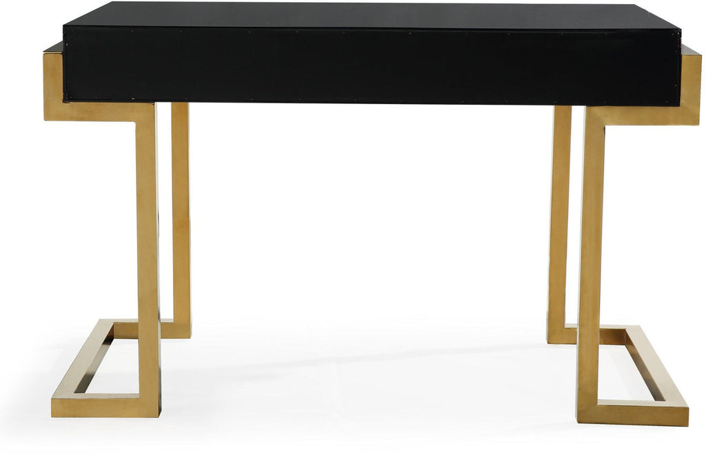 Majesty lacquer Desk