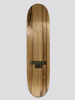 "Year 13 Deck 8.25"" Classic Shape"