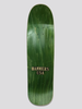 "Year 13 Deck 8.75"" Icon Shape"
