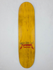 "8.25"" Hand Painted Deck #16"