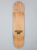 "8.25"" Hand Painted Deck #5"