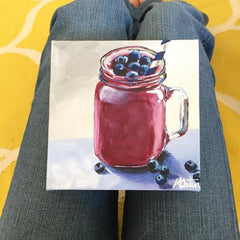 mindi-oaten-art-mason-jar-art-berries