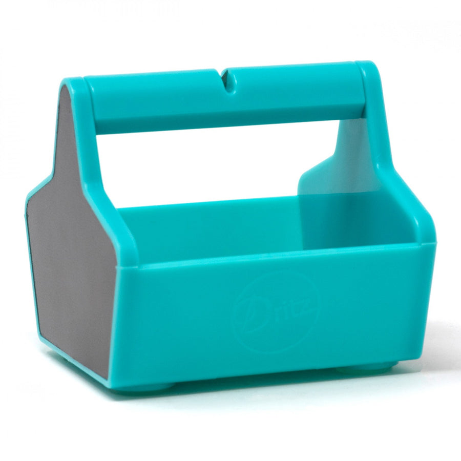 Mini Thread Cutter Caddy