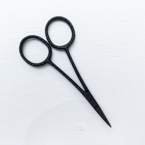 Modern Embroidery Scissors - Joji