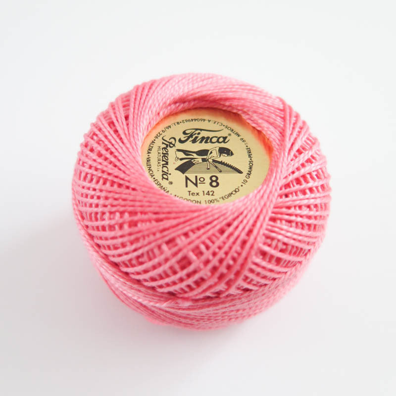 Presencia Finca Perle Cotton - Medium Melon (1889)