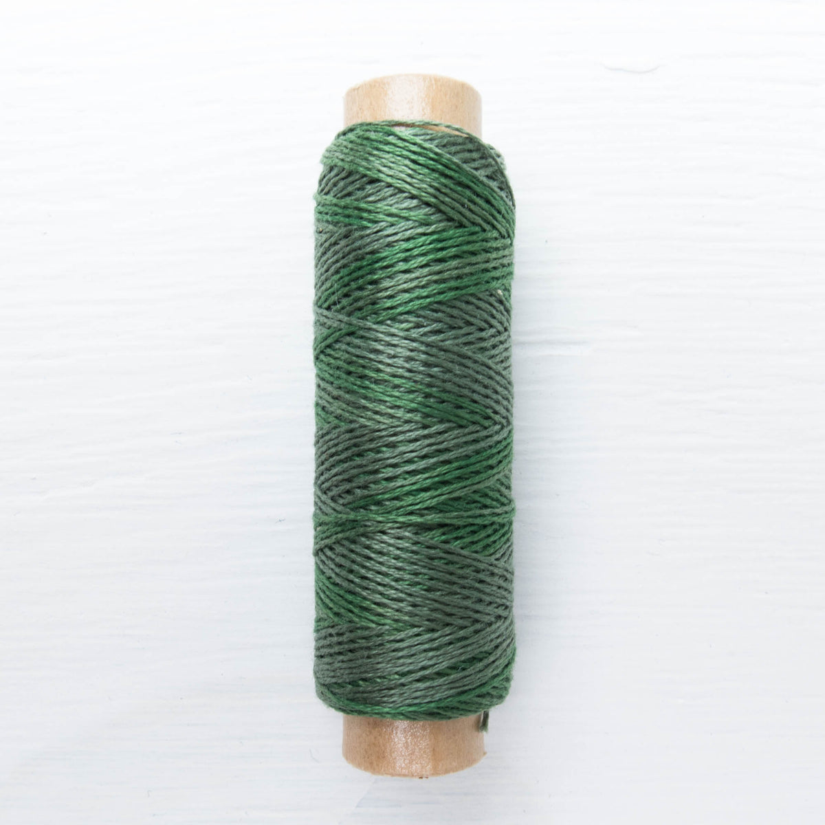 Weeks Dye Works 2 Strand Floss - Forest Collection Floss - Snuggly Monkey