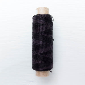 Weeks Dye Works 2 Strand Floss - Kohl