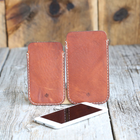 iPhone 6 and 6 Plus Sleeve