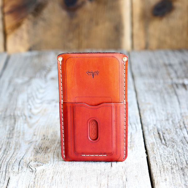 iPhone 6 and 6 Plus Wallet