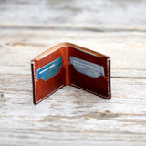 The Mellon Bifold