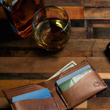 The Meyer Wallet