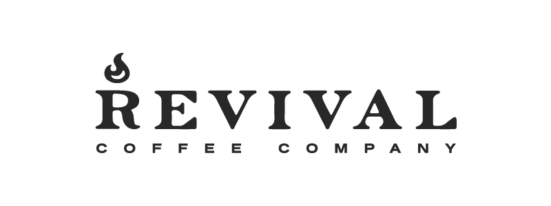 Revival Coffee Company