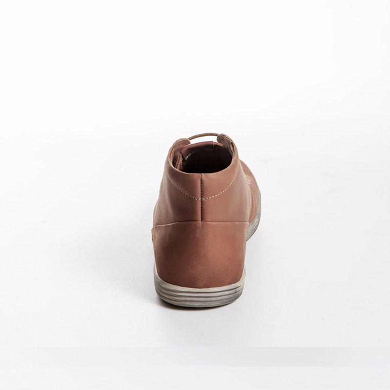 Lennon Africa - Muv Shoes - 3