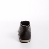 Lennon Black - Muv Shoes - 3