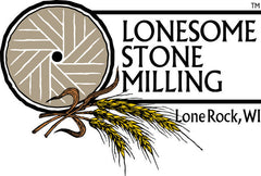 Lonesome Stone Milling