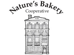 Nature's Bakery Cooperative