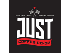 Just Coffee Co-op