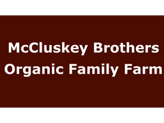 McCluskey Brothers