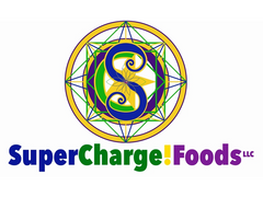 SuperCharge! Foods