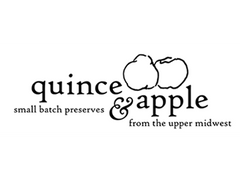 Quince & Apple