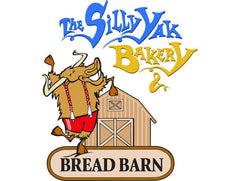 Silly Yak and Bread Barn