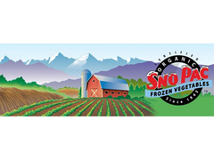 Sno Pac Foods