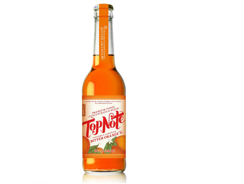 Bitter Orange Tonic