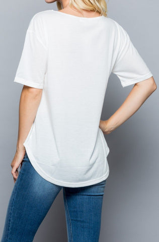 blue-whales-on-white-tee-back