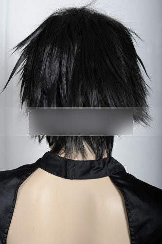 One Piece Cosplay Wig