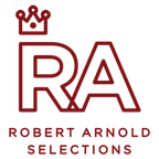 Robert Arnold Selections