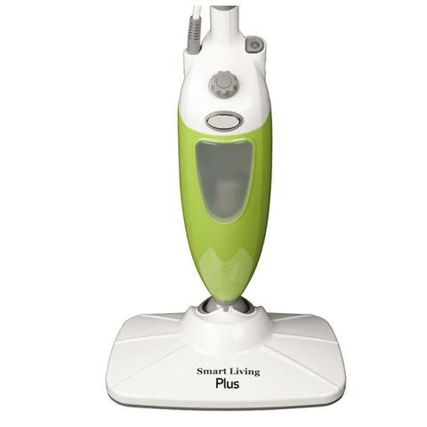Smart Living Steam Mop Plus - The Smart Living Store