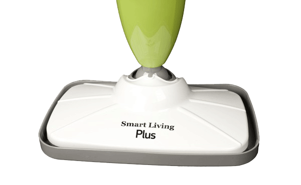 Superbe The Smart Living Store | The Smart Living Steam Mop   The ...