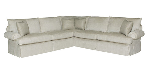 Margaret Sectional