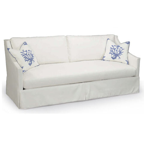 Nantucket Falls Sofa