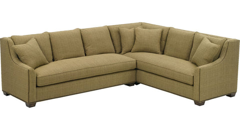 Barrett Sectional