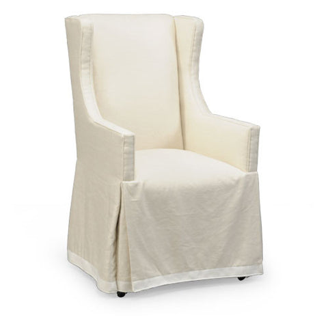 Beaufort Arm Chair