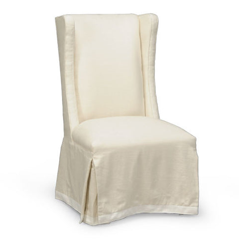 Beaufort Armless Chair