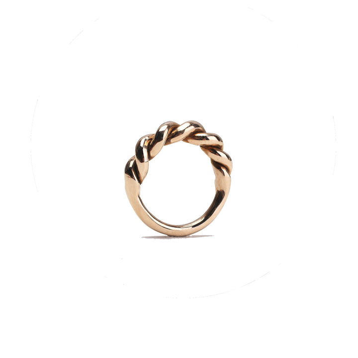 Herald Ring by BOOG