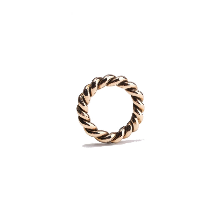 Orbit Ring by BOOG
