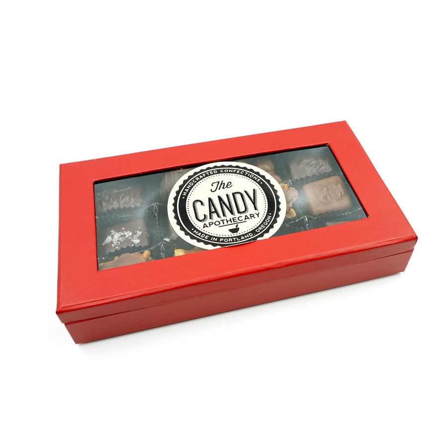 Specialty Candy Variety Box Set - 12pc