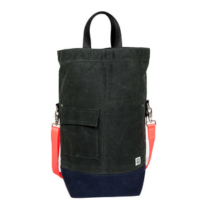 Upright Bag