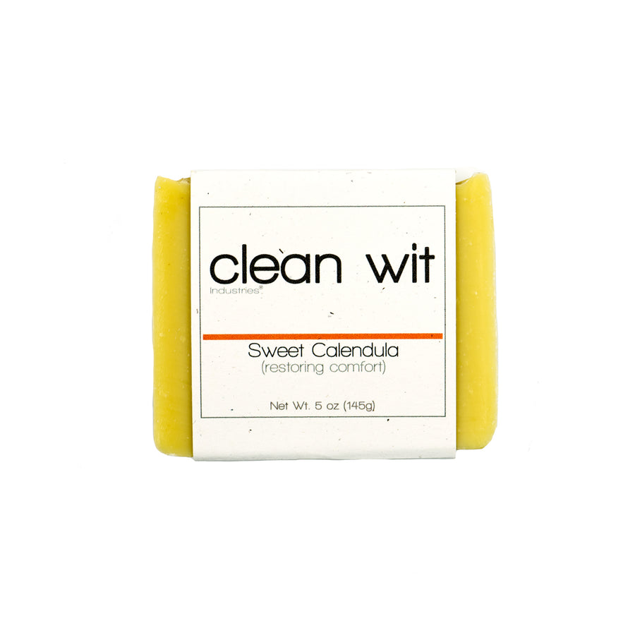 Soap by Clean Wit