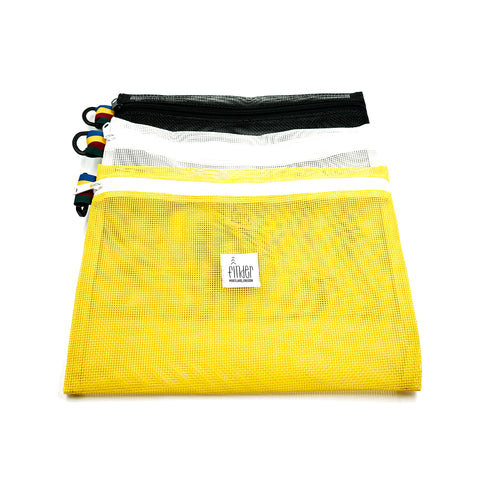 Utility Keeper Pouch Bag