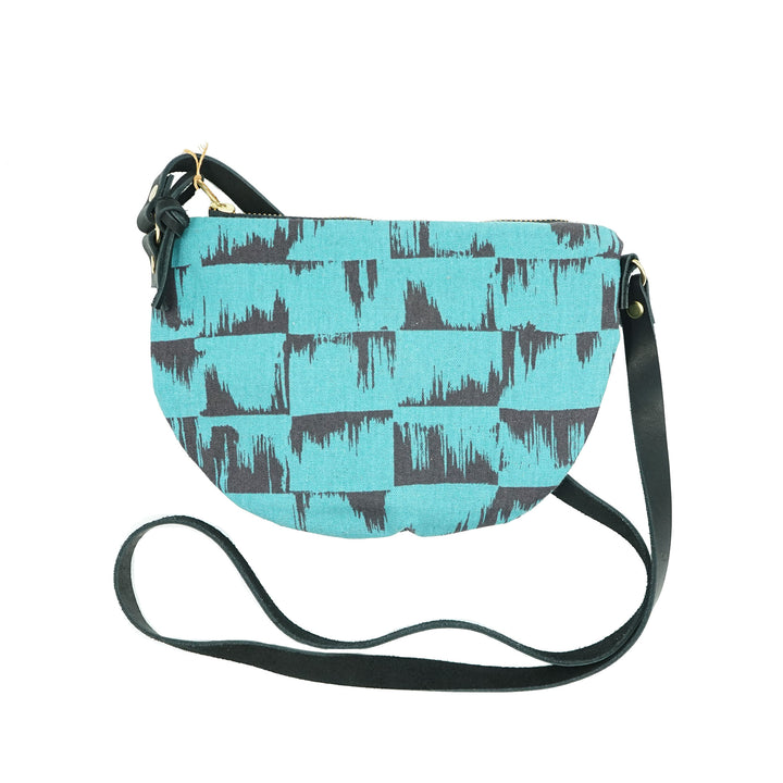 Irving Crossbody by Frankie & Coco