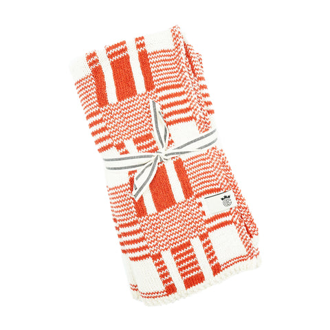 Kitchen Towel Set of 2