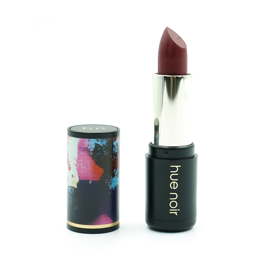 Perfect Pout Lipstick by Hue Noir