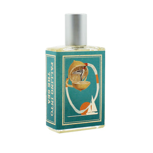 Falling into the Sea 50ML by Imaginary Authors
