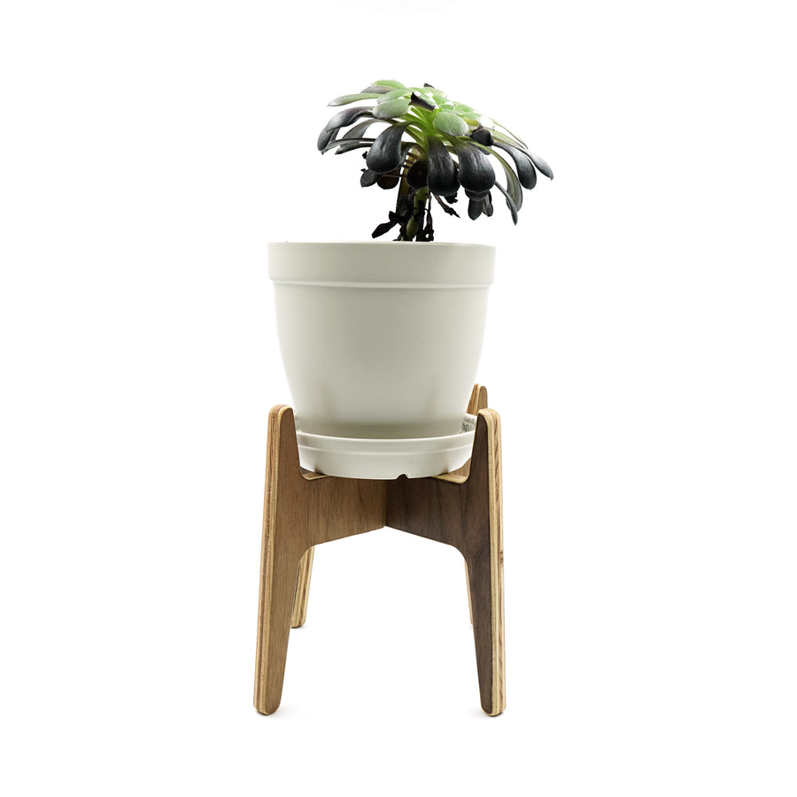 5 Mid Century Modern Plant Stand 20 Madehere