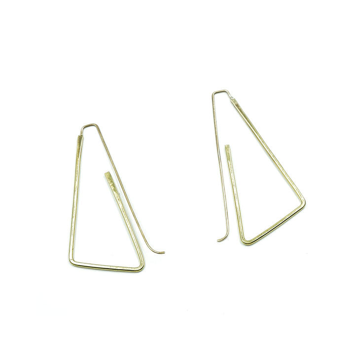 Roya Earrings